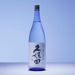 久保田 千寿 純米吟醸