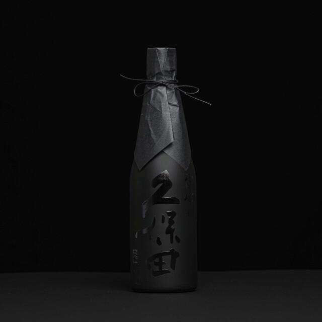 久保田 雪峰商品画像