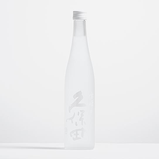 爽醸 久保田 雪峰商品画像